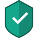 Kaspersky Total Security – Multi-Device icon