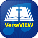 VerseVIEW icon