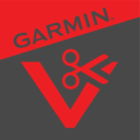 Garmin VIRB Edit icon