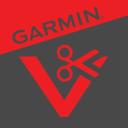 Garmin VIRB Edit icon