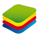 BlueStacks icon