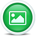 RePicvid Photo Recovery for Free icon