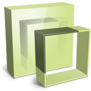 PC|SCHEMATIC Automation icon