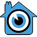 Home Eye icon