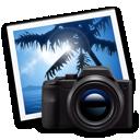 PhotoToFilm icon