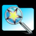 WizFile icon