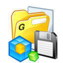 GSplit icon