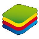 BlueStacks App Player icon
