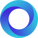 Ashampoo Photo Optimizer icon