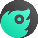 iSkysoft DVD Creator icon