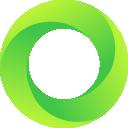 Ashampoo Photo Optimizer 2019 icon
