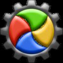 DriverMax icon