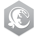 Komodo Edit icon
