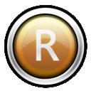 GiliSoft RAMDisk icon