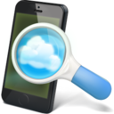 Elcomsoft Phone Viewer icon