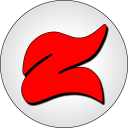 Zortam Mp3 Media Studio icon