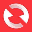 RemoteNetBackup icon