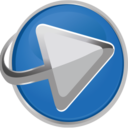 Free HD Video Converter icon