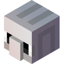 Code Connection for Minecraft icon