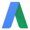 AdWords Editor icon