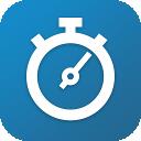 TweakBit PCSuite icon