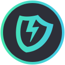 IObit Malware Fighter icon