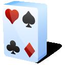 SolSuite icon