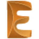 EAGLE by CadSoft Computer GmbH icon