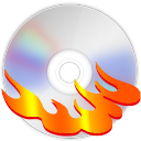 gBurner icon