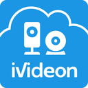 Ivideon Client icon