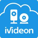 Ivideon Client icon
