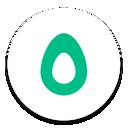 Avocode icon