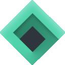 Universal Minecraft Editor icon