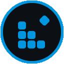 Smart Defrag icon