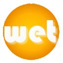 magayo WET icon