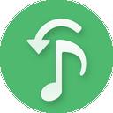 TuneMobie Spotify Music Converter icon