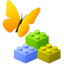 SQLite Expert Personal icon