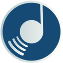 TuneFab Spotify Music Converter icon