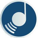 TuneFab Spotify Music Converter icon