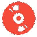 Recordify icon