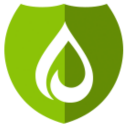 OneSafe PC Cleaner icon