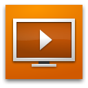 Adobe Flash Player Plugin for IE icon
