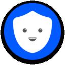 Betternet icon