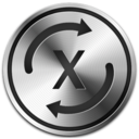 TranslatorX icon