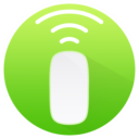 Mobile Mouse icon