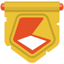 ScanPapyrus icon