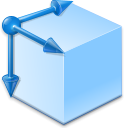 ABViewer icon