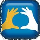HP Total Care Advisor icon