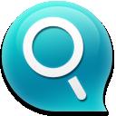 QNAP Qfinder Pro icon