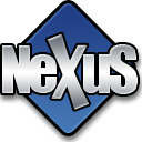 Nexus Ultimate icon